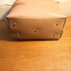 Dooney & Bourke Bags - Dooney & Bourke City Dawson Desert & strap